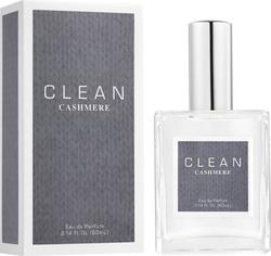 Clean Beauty Cashmere Eau de Toilette 60ml
