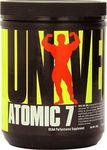 Universal Nutrition Atomic 7 384gr Lemon Lime