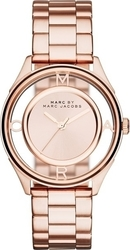Marc Jacobs Tether MBM3414