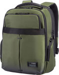 Samsonite Cityvibe Backpack 16""
