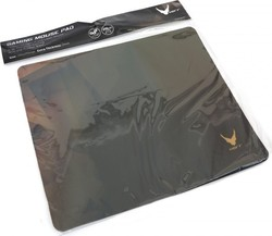 Omega Varr Pro Gaming Mouse Pad Yellow (OVMP2529Y)