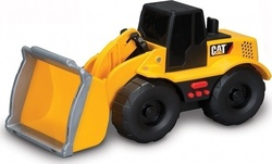 Toy State Big Builder: Wheel Loader CAT