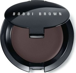 Bobbi Brown Long-Wear Brow Gel Mahogany