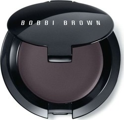 Bobbi Brown Long-Wear Brow Gel Espresso Rich Mahogany