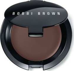 Bobbi Brown Long-Wear Brow Gel Rich Brown