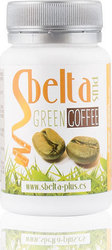 Sbelta Plus Green Coffee 60κάψουλες
