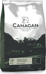Canagan Free-run Chicken 1.5kg