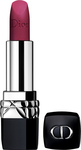 Dior Rouge Dior 897 Mysterious Matte