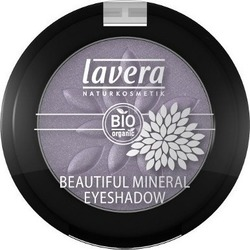 Lavera Trend Sensitiv Beautiful Mineral 18 Frozen Lilac