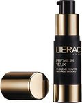 Medium 20170111105728 lierac premium yeux la creme regard anti age absolu 15ml