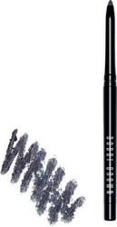 Bobbi Brown Perfectly Defined Gel Eyeliner Violet Night