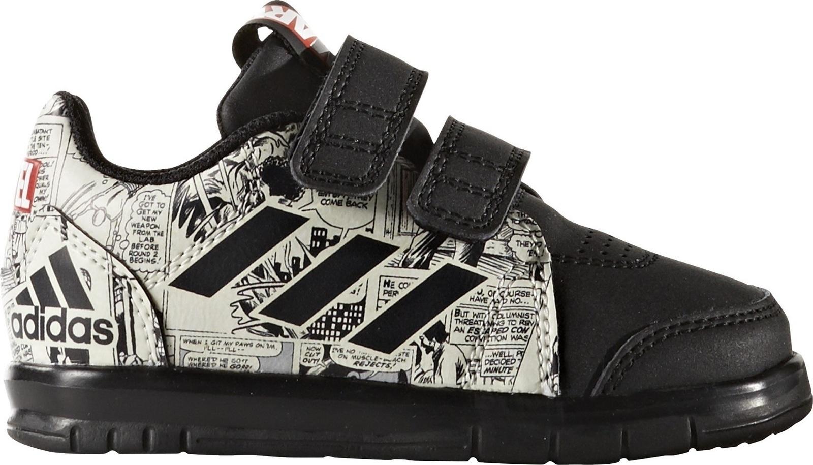 innovative design 0f334 bc1d0 Adidas Adidas Lk Skroutz gr Marvel Aq2854 BBdFqwrH