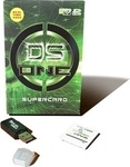 OEM SuperCard DS One