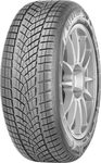 Goodyear UltraGrip Performance SUV 225/65R17 102H