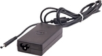 Dell AC Adapter 45W (492-bbsd)