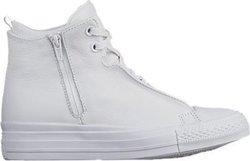 121a1cc9988 Sneakers Converse Γυναικεία, Λευκά - Skroutz.gr