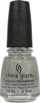 China Glaze Fairy Dust 70563