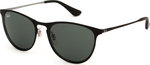 Ray Ban Junior 9538S 251/71