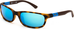 Ray Ban Junior 9056S 7025/55