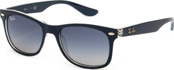 Ray Ban Junior 9052S 7023/4L