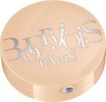 Bourjois Paris Little Round Pot Eyeshadow 01 Ingenude