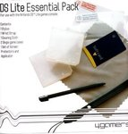 Nintendo Essentials Pack DS Lite