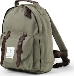 Elodie Details Back Pack Mini - Woodland Green