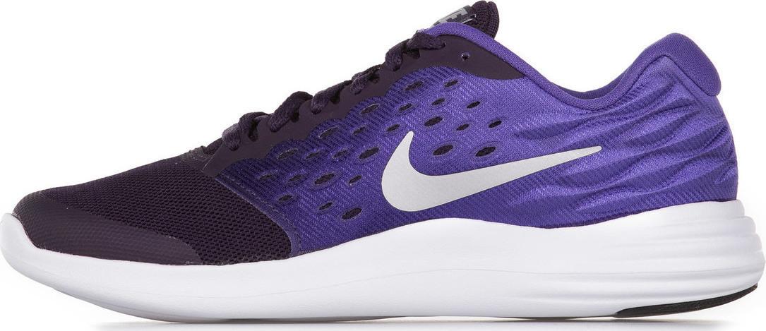 Προσθήκη στα αγαπημένα menu Nike Lunarstelos 844974-501 1120fad04af