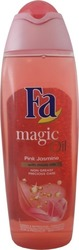 Fa Magic Oil Pink Jasmine 750ml