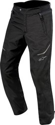 Alpinestars AST-1 Waterproof Pants