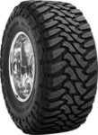 Toyo Open Country M/T 225/75R16 115P