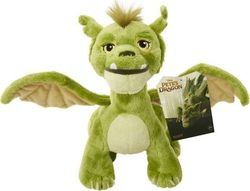 JP Pete's Dragon Λούτρινο Elliot (00460-PDQ)
