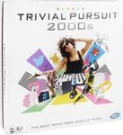 Hasbro Trivial Pursuit: 2000s