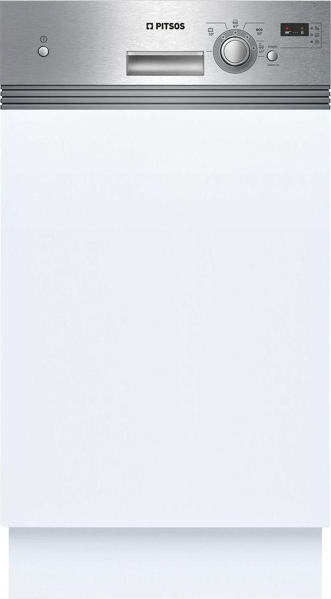 Προσθήκη στα αγαπημένα menu Pitsos DRI4315 49a578bfd9a