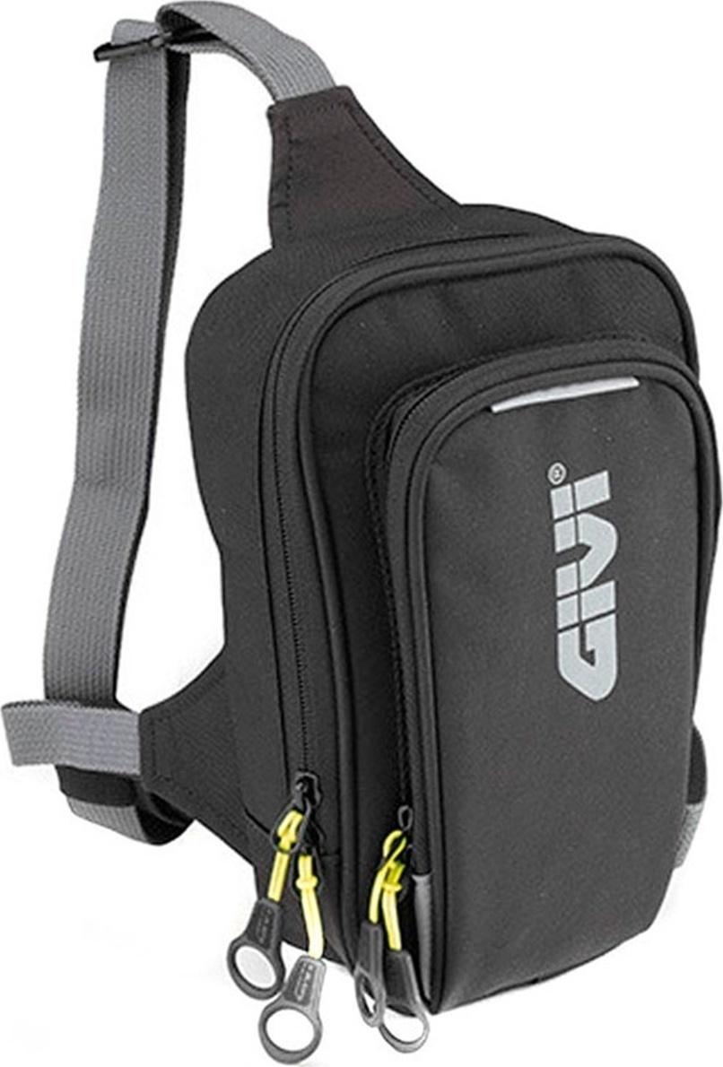 b3b9c8e912 Προσθήκη στα αγαπημένα menu Givi EA113B Leg Wallet XL