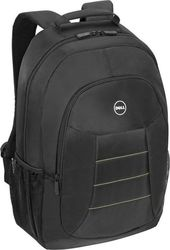 Dell Essential Backpack Nylon 15.6""