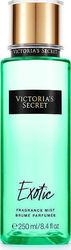 Victoria's Secret Exotic Fragrance Mist Eau Fraiche 250ml