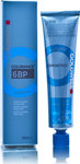 Goldwell Colorance 10 Silver