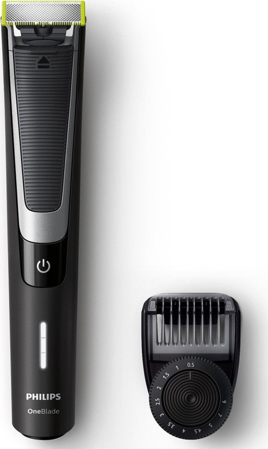 Ξυριστικές Μηχανές Philips - Skroutz.gr e95e381dd47