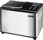 Unold 68125