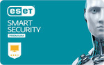 Eset Smart Security Premium 2017 (1 Licence , 1 Year) Key