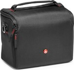 Manfrotto Essential Camera Shoulder Bag M for DSLR