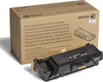 Xerox 106R03624 Black Toner Extra High Capacity