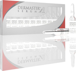 Dermastir Retinol Treatment 10x2ml