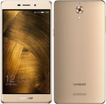 Coolpad Modena 2 (16GB)