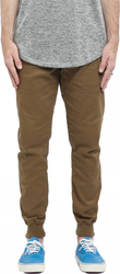 Publish LEGACY STRETCH TWILL PANT (P1401095)