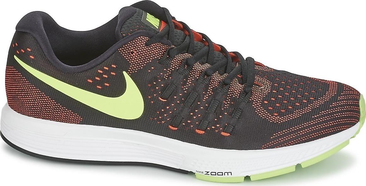Nike Air Zoom Vomero 11 818099 007