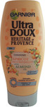 Garnier Ultra Doux Heritage of Provence Normal to dry hair 200ml