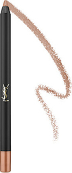Ysl Dessin Du Regard Waterproof Eyeliner Pencil 5 Bourgogne Moire