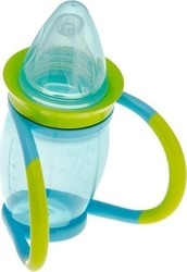 Brother Max Trainer Cup Blue 4 in 1, 4m+